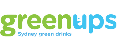Greenups - Sydney's Green Drinks