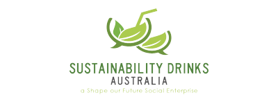 Sustainability Drinks